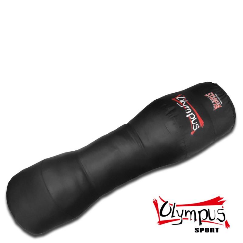 Olympus Παλαιστική-Πυγμαχική Κούκλα Για Πάλη MMA μεσαία
