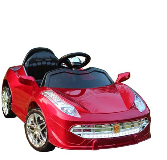 ZitaToys Αυτοκίνητου τύπου MASERATI Τηλεκατευθυνόμενο