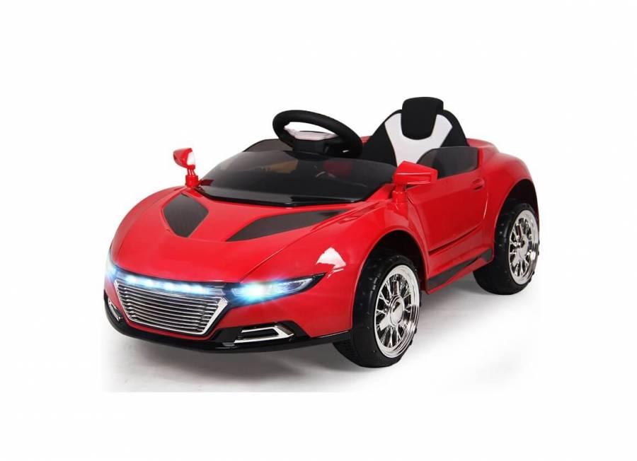 OEM Παιδικό ηλεκτρικό αυτοκινητό Concept Car
