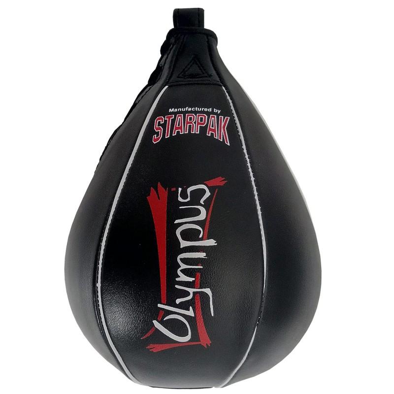 Olympus Μπάλα Ταχύτητας RHYTHM