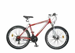 "ΠΟΔΗΛΑΤΟ MountainBike 26"" MTB DRIFT (726003)"