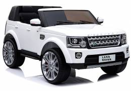 Παιδικό ηλεκτρικό Jeep Land Rover Discovery XL Licensed