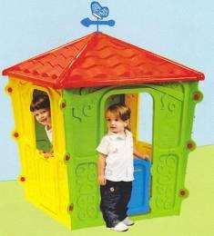 c657563823b7 Προσφορές σε παιχνιδια για παιδια Παιδικο Σπιτακι